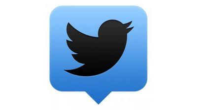 Tweetdeck for chrome