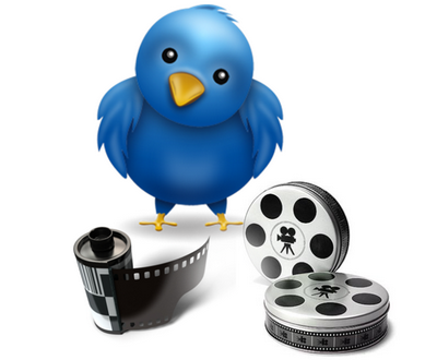 Twitter обновы: переводчик, групповые чаты, видео