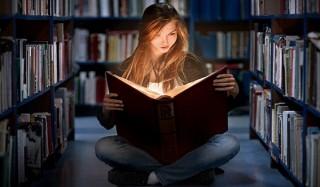 У каких сказочных героинь нужно учиться женской мудрости