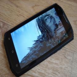 Убиваем защищенный телефон vphone x3