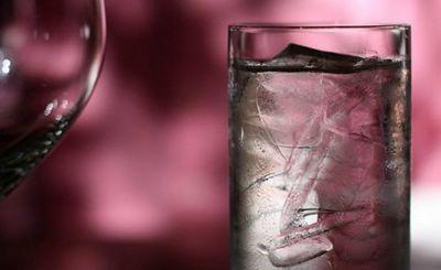 Ученые открыли новое состояние воды - «наука»