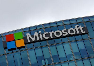 Удар по intel: microsoft выпускает windows 10 для процессоров qualcomm
