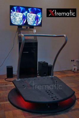 Umi max: громадный фаблет с экраном amoled и мощной начинкой