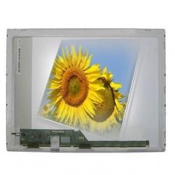 Upgrade экрана ноутбука 15,6 на примере acer 5750g
