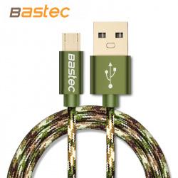 Usb кабель на 150 см от bastec. бытовой тест