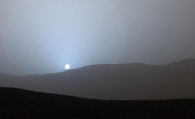 Узнаем ли мы инопланетную жизнь, увидев ее? - «наука»