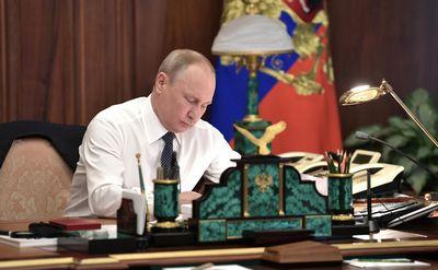 В acer назначен коммерческий директор в россии и казахстане