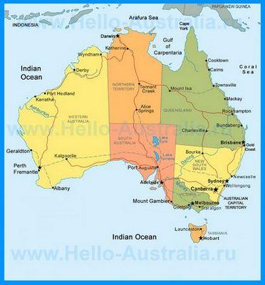 В австралии испытали гиперзвуковой летательный аппарат hifire (видео)