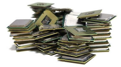 В чем разница между х86 и х64? почему пишут х86, а не х32? вся правда о х32, х64, х86!