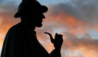 В лондоне открывается выставка, посвященная шерлоку холмсу