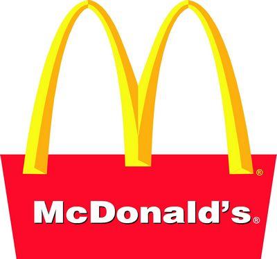 В mcdonald's тестируют систему оплаты заказов за paypal