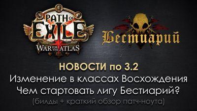В россии стартуют продажи samsung galaxy tab s