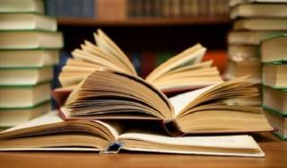 В россии выйдет 800-страничный учебник поэзии