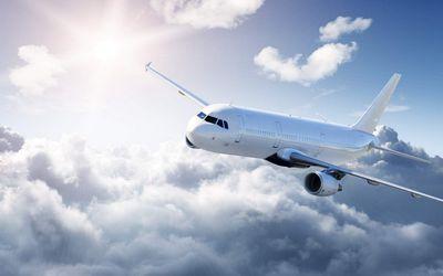 В сша на коммерческих авиарейсах запретили «курить» электронные сигареты