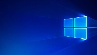 В windows 10 anniversary update появится больше рекламных приложений