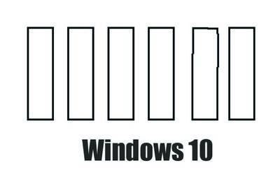 Вечный бета-тест windows 10