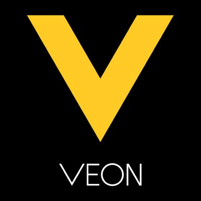 Veon: бесплатная музыка, фильмы, новости в твоём смартфоне!