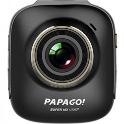 Видеорегистратор papago s36 на ambrella a7l50