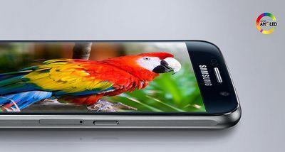 Вместо samsung: 10 отличных смартфонов с amoled-экранами