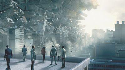 Вмс сша объявили о начале экспериментальной 3d-печати