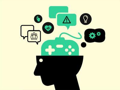 Внимание, геймеры: эти видеоигры сделают вас умнее и улучшат ваши социальные навыки