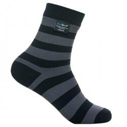 Водонепроницаемые, но дорогие носки от dexshell