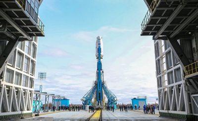 Возрождение космических исследований в россии - «наука»