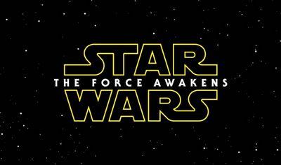 Все, что вы должны знать о фильме «звездные войны: пробуждение силы»