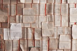 Все книги дейла карнеги с кратким описанием