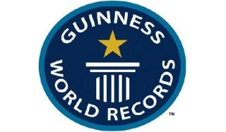 Все о книге рекордов гиннесса
