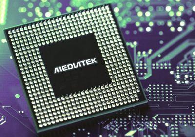 Выпущен первый «настоящий 8-ядерный процессор для смартфонов»