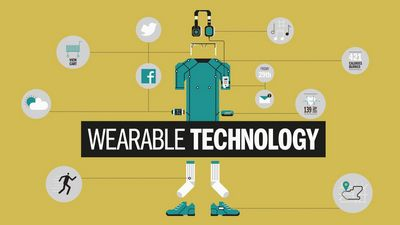 Wearable solar разрабатывает одежду будущего на солнечных батареях, от которой можно подзарядить смартфон