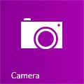 Windows 8: подробный обзор и руководство пользователя
