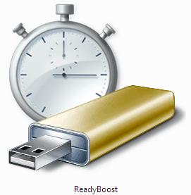 Windows vista: тесты superfetch и readyboost. часть ii