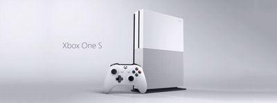 Xbox инновации: теперь в вертикальном режиме