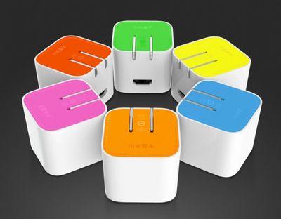 Xiaomi mi box mini – компактная тв-приставка за 30$