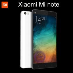 Xiaomi mi note - флагман 2015 года