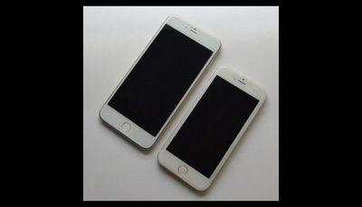 Xiaomi phone - китайский смартфон с отличными характеристиками (15 фото + видео)