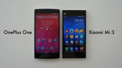 Xiaomi redmi note 2 с восьмиядерным helio x10 будет стоить всего $125