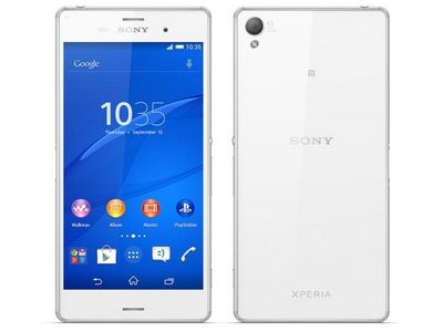 Xperia tablet s - android планшет за $400 (9 фото)