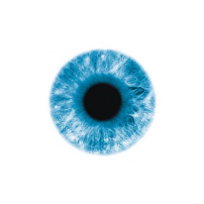 Your eyes – тренировка зрения