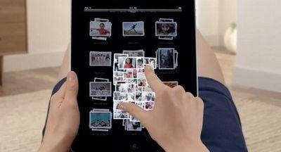 Запуск apple ipad пытаются сорвать
