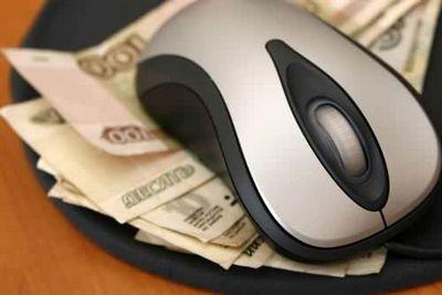 Заработок в интернете. почтовые спонсоры