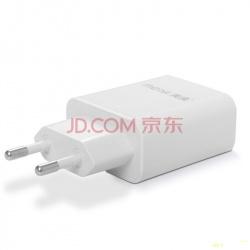 Зарядное устройство meiyi 5 в 2.4a/1a