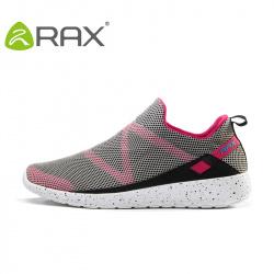 Женская модель кроссовок. rax 71-5c410