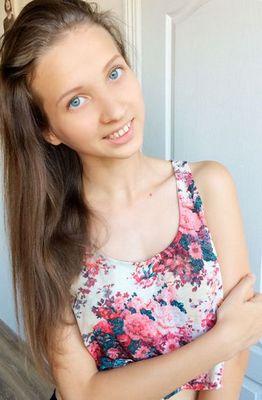 Житель россии стал уголовным преступником, заказав в интернете «умные» очки