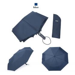 Зонт parachase или даром не надо